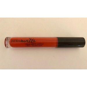 🌟BNIB🌟NWT🌟 Jafra Matte Liquid Lip